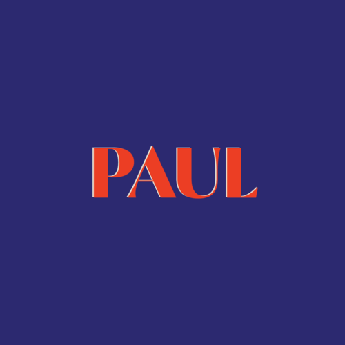Get Intimate with Paul