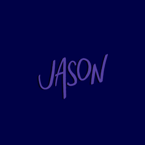 Get Intimate with Jason