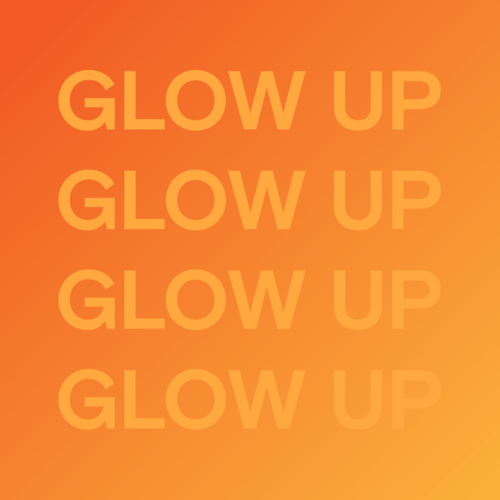 Self Touch: Glow Up (Male Narrator)