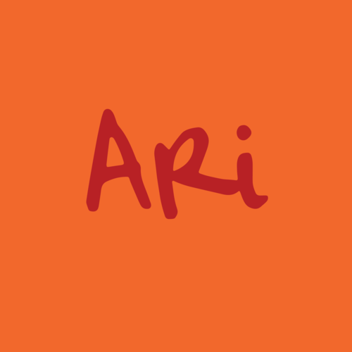 Get Intimate with Ari II
