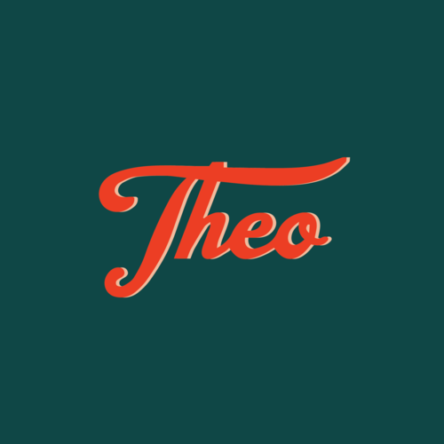 Get Intimate with Theo