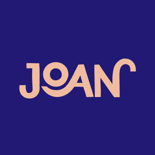 Get Intimate with Joan