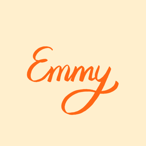 Get Intimate with Emmy II