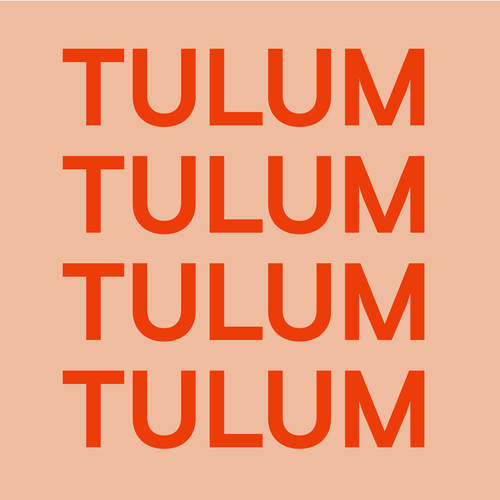 Tulum II