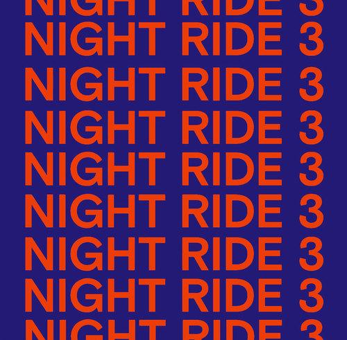 Night Ride III