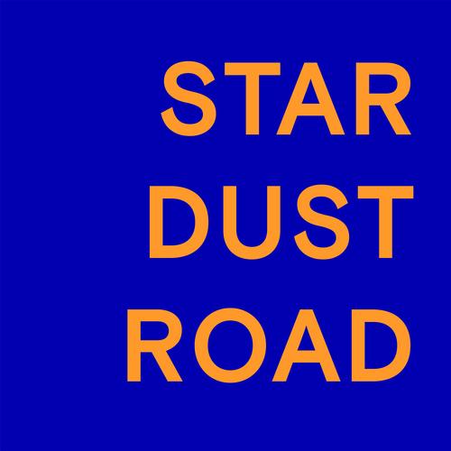 Star Dust Road
