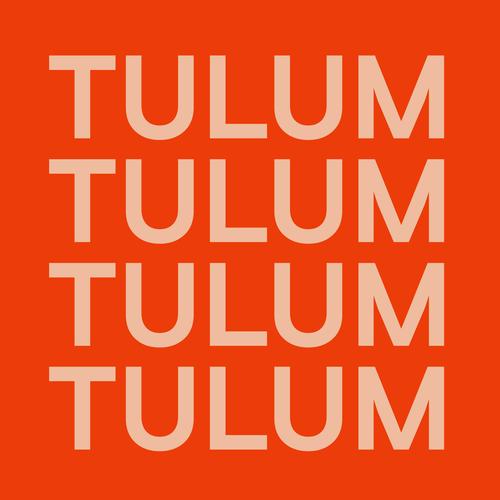 Tulum I