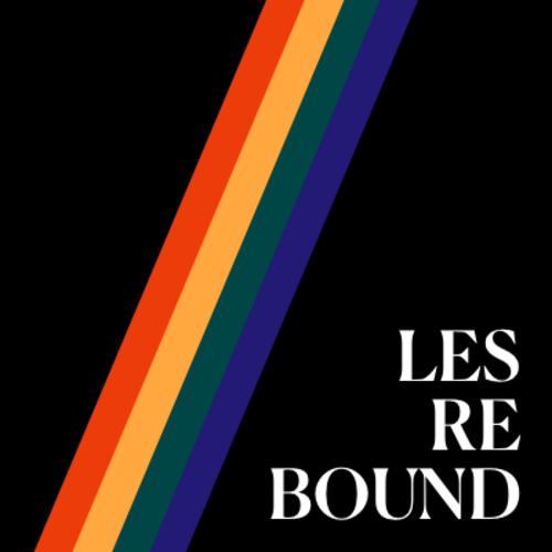 Les Rebound Trailer