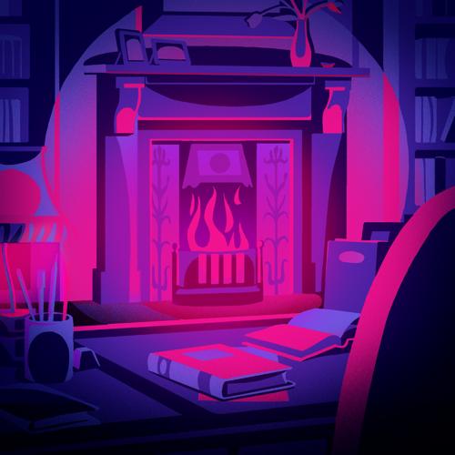 Jennifer's Library