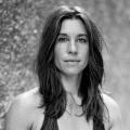 Eva Kaczor