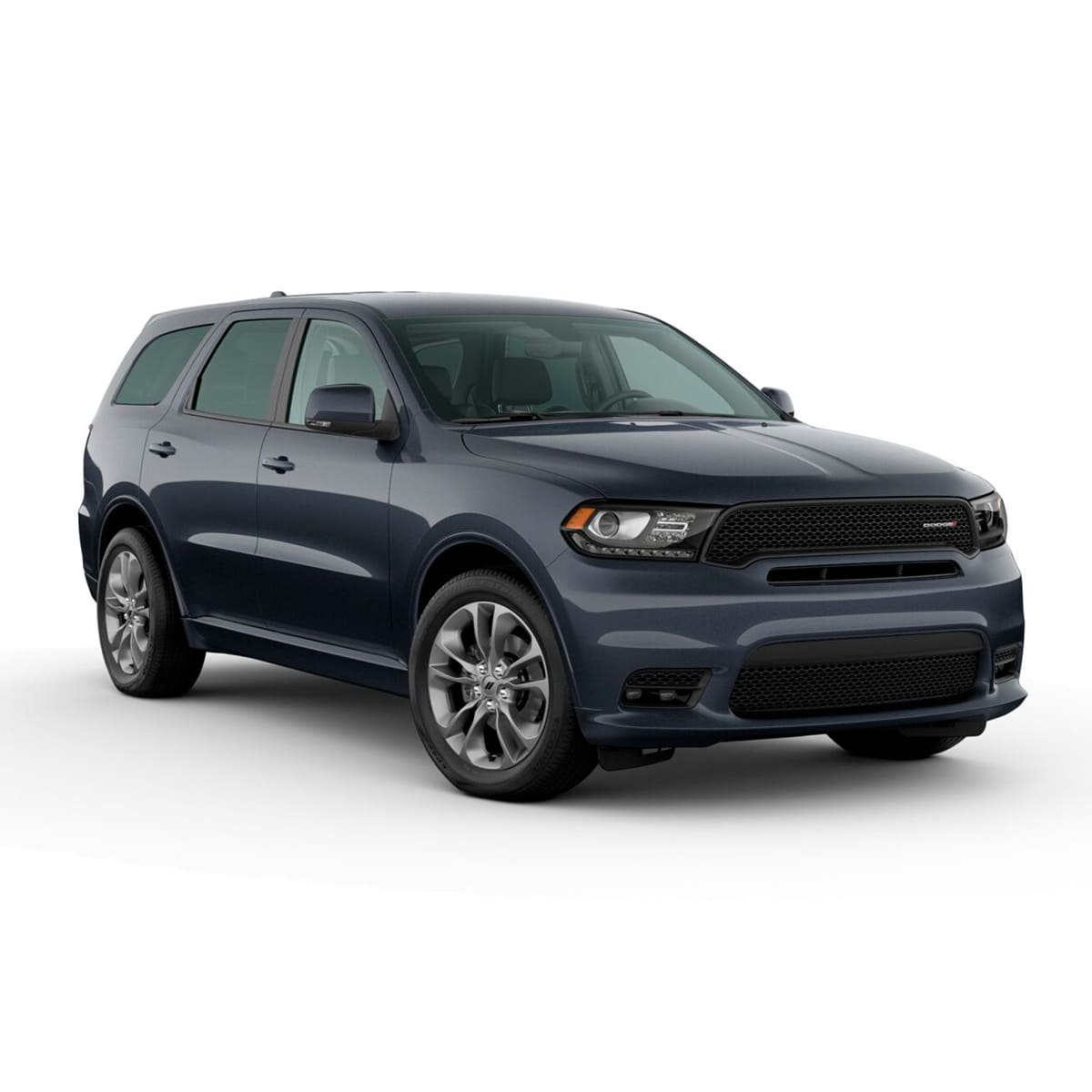 Dodge DURANGO GT 4X4 3.6L AT
