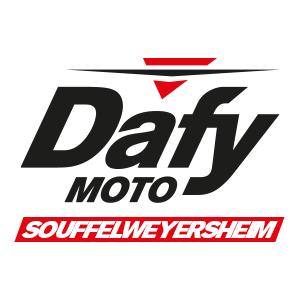 DAFY MOTO STRASBOURG