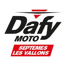 DAFY MOTO Plan de campagne