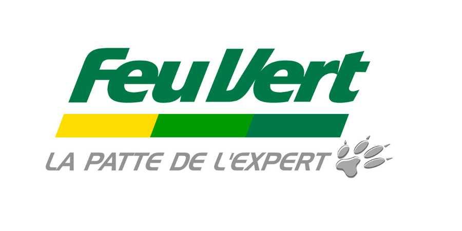 Centre Feu Vert Autoservices