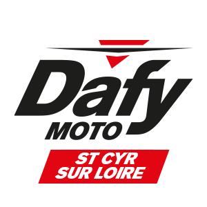 DAFY MOTO TOURS