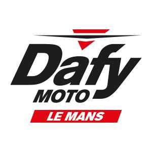 DAFY MOTO LE MANS
