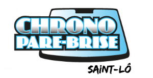CHRONO PARE BRISE St Lô