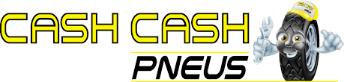 Cash Cash Pneus