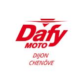 DAFY MOTO DIJON
