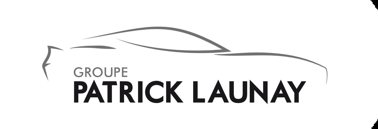 Mercedes-Benz Patrick Launay Automobiles Limoges