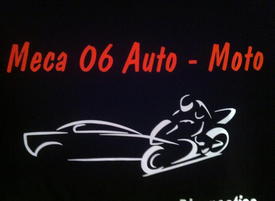 MECA 06 AUTO-MOTO