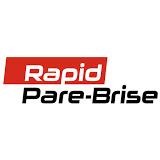 Rapid Pare - Brise Bourges