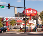 Checkers Deal