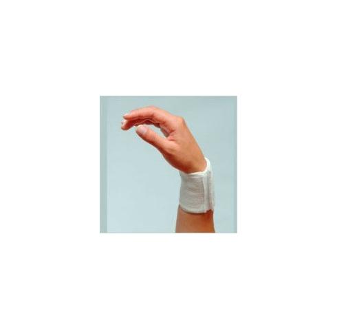Повязка эластомерная для фиксации лучезапястного сустава ПЛЗС