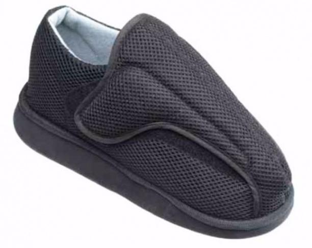 Ортопедический ботинок Sursil Ortho 09-102