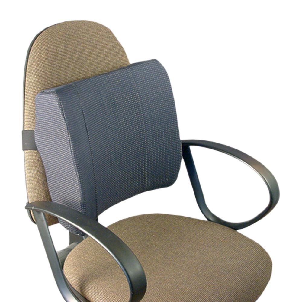 Подушка для поддержки и разгрузки спины F 5002