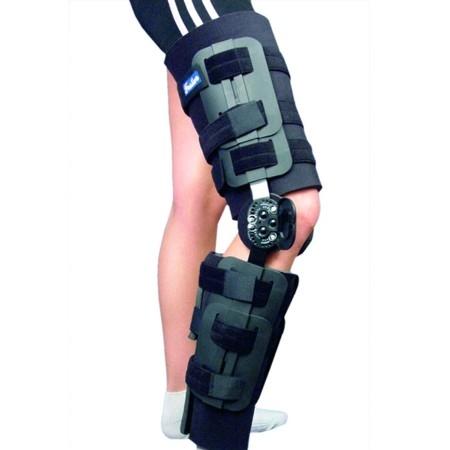 Ортез коленного сустава дозирующий объём движений универсальный FS1204