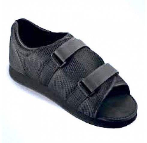 Послеоперационный ботинок СP01