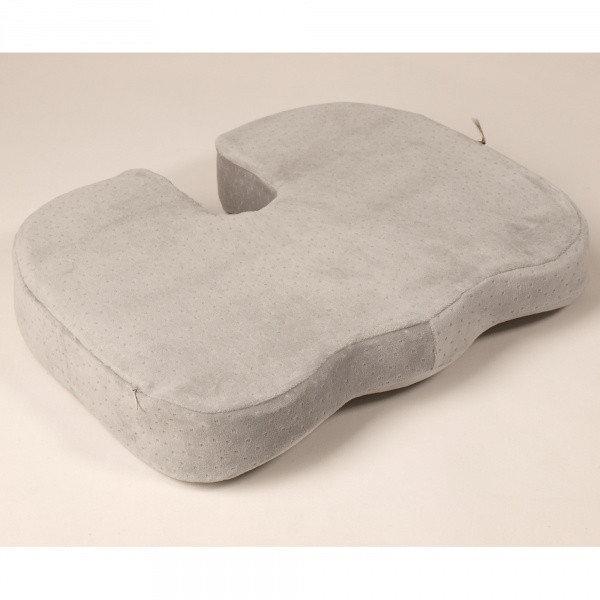 Ортопедическая подушка на сиденье F8026m