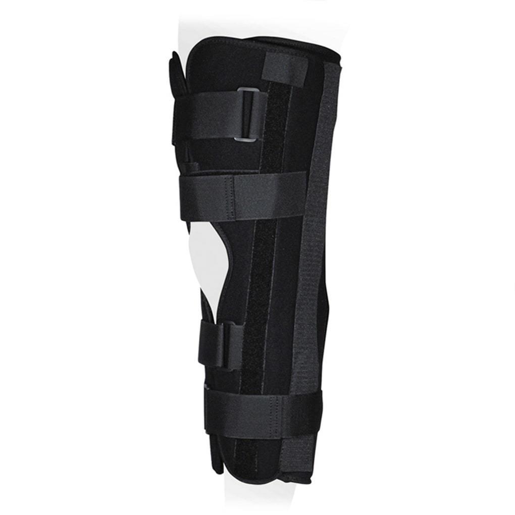 Тутор на коленный сустав KS-T01