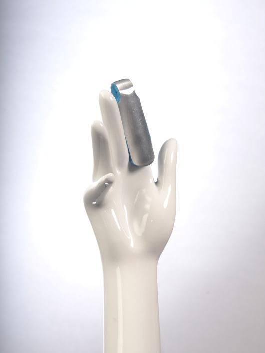 Фиксатор-шина для пальцев кисти F3005