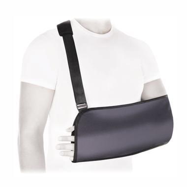 Бандаж на плечевой сустав (косынка) SB02