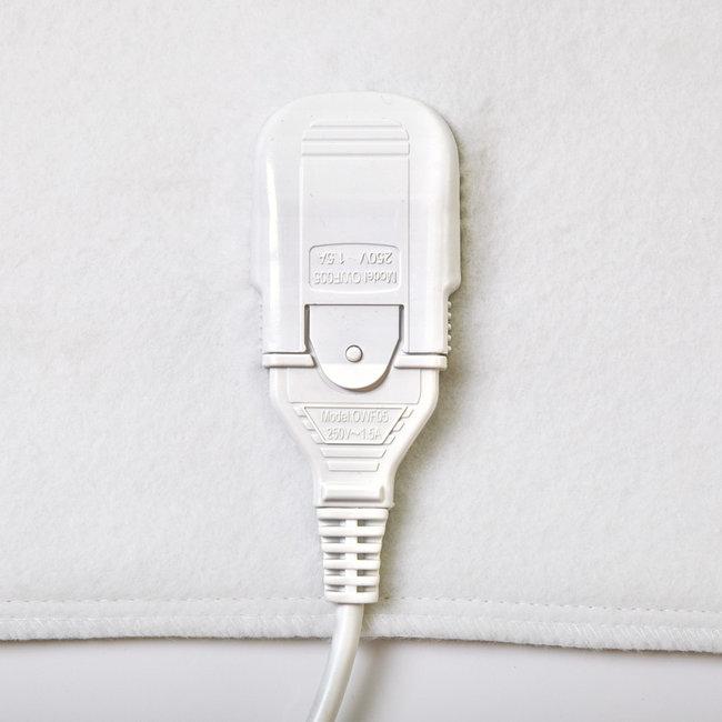 Простыня электрическая EB0266