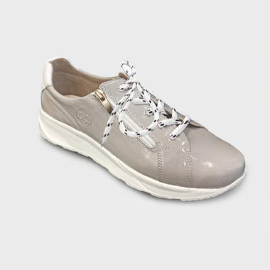 Обувь ортопедическая малосложная LM ORTHOPEDIC, женская LM-708.049