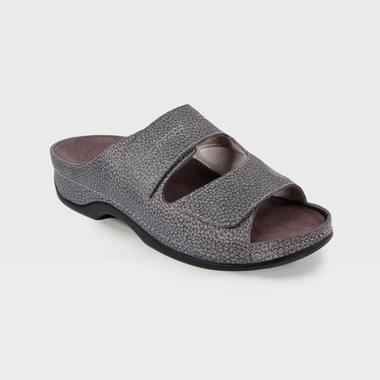 Обувь ортопедическая малосложная LM ORTHOPEDIC, женская LM-701.004