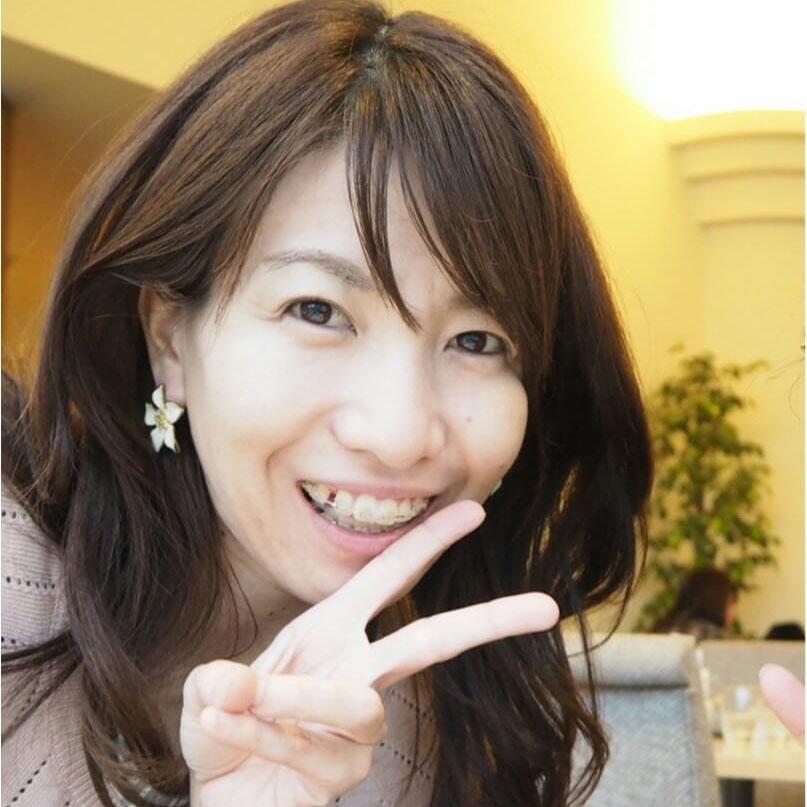 No.7 Yumi