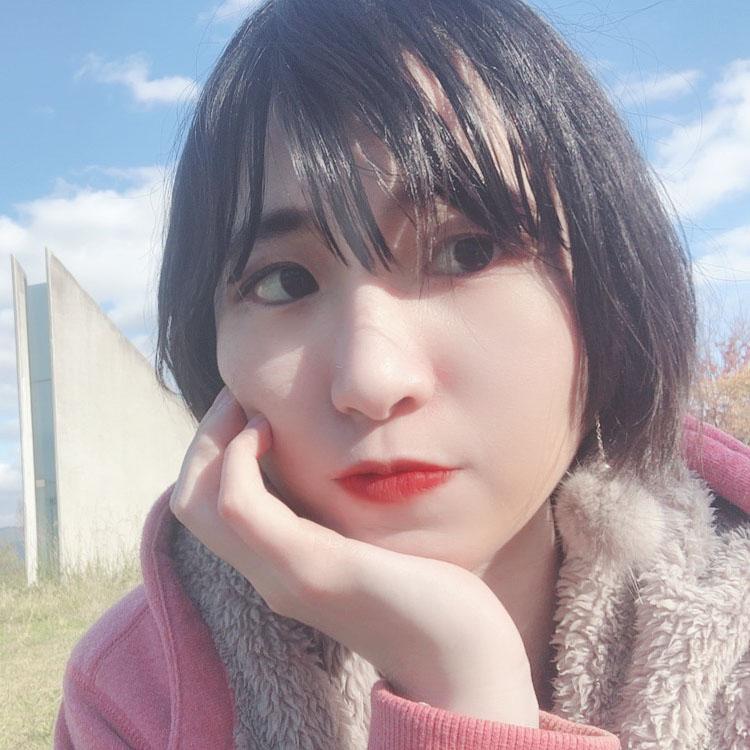 No.18 なーちゃん