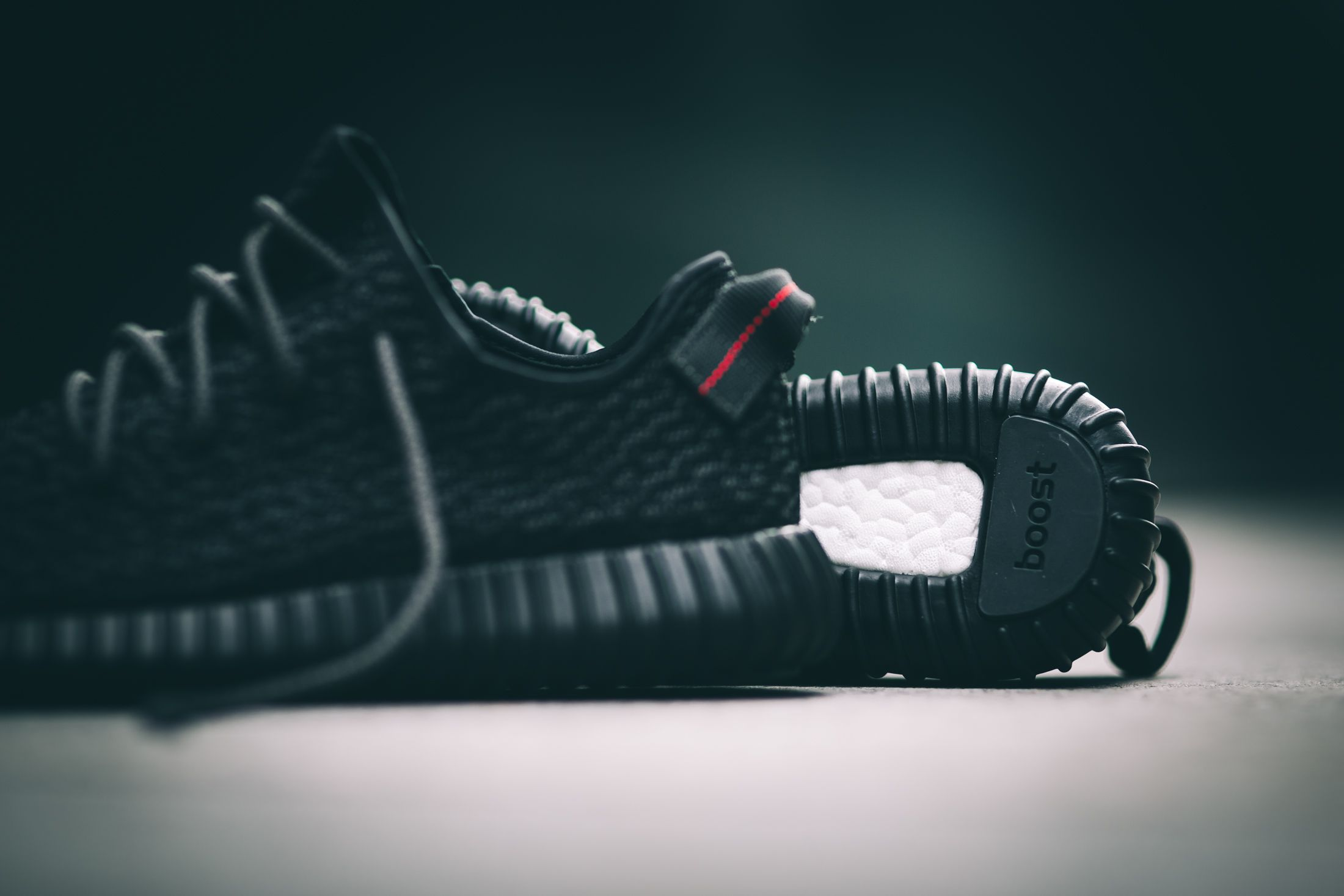 Banner for Was the Adidas Yeezy Boost 350 A Game Changer?