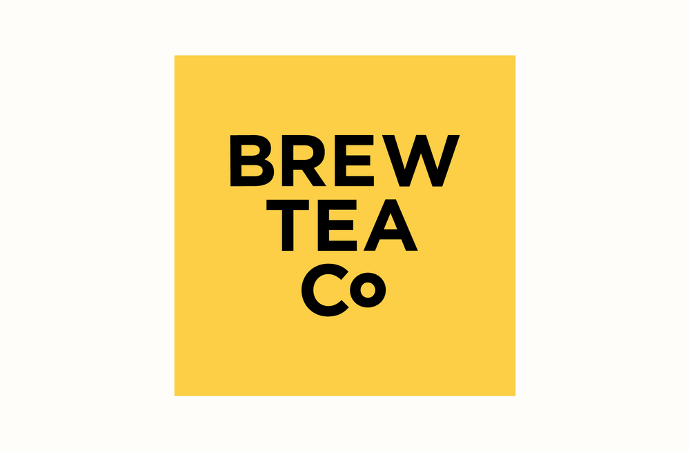 Brew Tea Co.