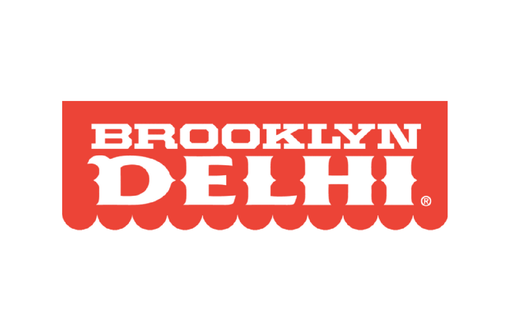 Brooklyn Delhi