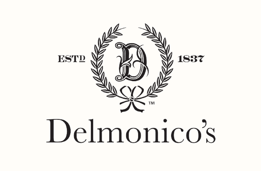 Delmonico