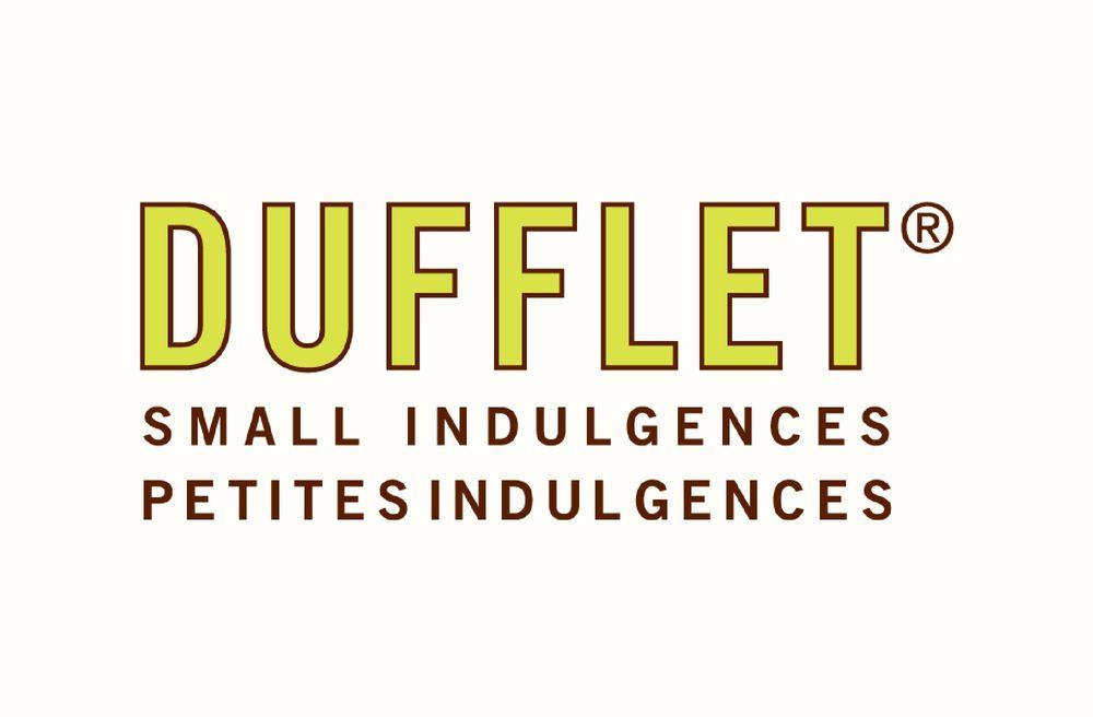 Dufflet