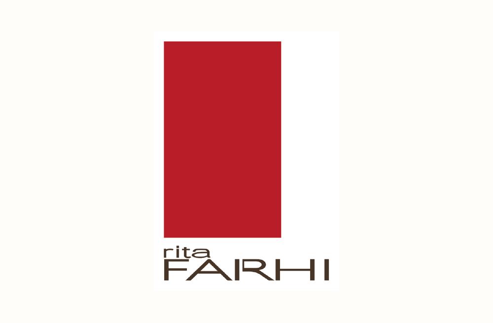 Farhi