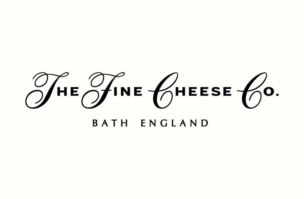 Fine Cheese Co.