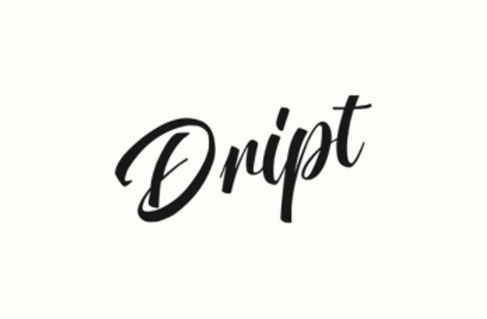 Hive Gourmet