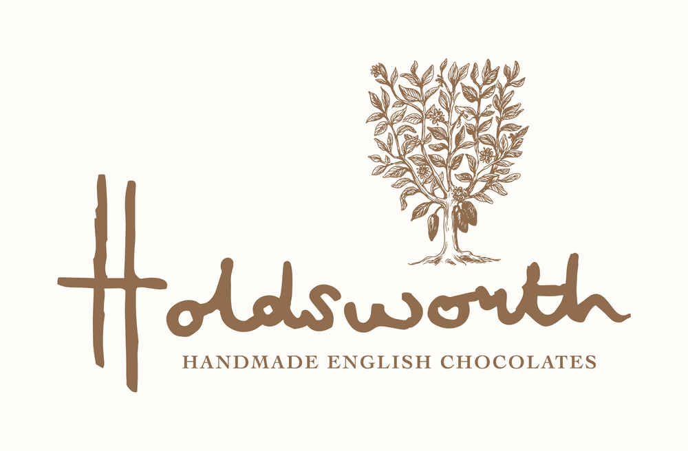 Holdsworth Chocolates